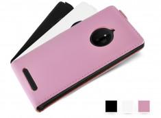 Etui Nokia Lumia 830 Business Class