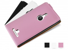 Etui Nokia Lumia 925 Business Class