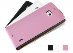 Etui Nokia Lumia 930 Business Class