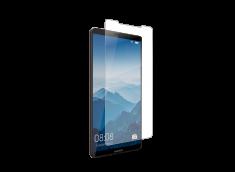 Film Protecteur Huawei Mate 10 Lite en Verre Trempé