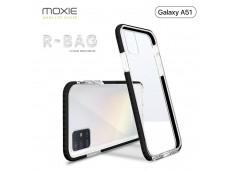 Coque Samsung Galaxy A51 Mitico-Noir
