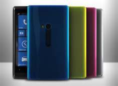 Coque Nokia Lumia 920 Skin Color