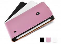 Etui Nokia Lumia 520 Business Class