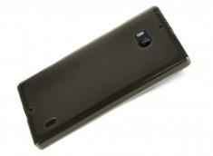 Coque Nokia Lumia 930 Regular Flex