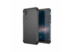 Coque Huawei P20 GEAR4 D30 Wembley (anti-choc)