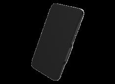 Etui Huawei P30 Gear4 D3O Oxford Noir
