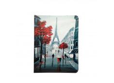 Etui Tablettes Universel 9-10 pouces - Paris
