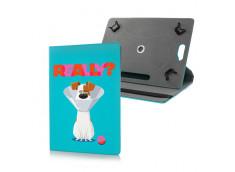 Etui Tablettes Universel 9-10 pouces - Pets