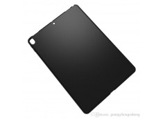 Coque iPad Pro 10.5 Regular Flex-Noir