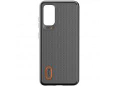 Coque Samsung Galaxy S20 GEAR4 D30 Battersea-Noir
