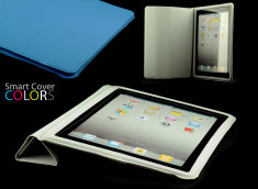 Etui Smart Cover iPad 2