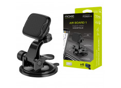 Support Voiture Airboard