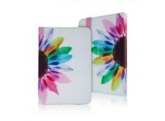 Etui Tablettes Universel 9-10 pouces - Sunflower