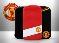 Housse Universelle Manchester United Color Taille M