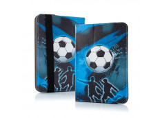 Etui Tablettes Universel 9-10 pouces - Football