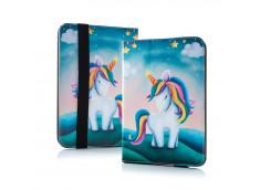 Etui Tablettes Universel 9-10 pouces - Unicorn