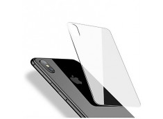 Verre Trempé Arrière iPhone XR