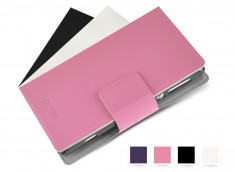 Etui Sony Xpéria E Color Wallet