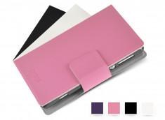 Etui Sony Xpéria E Color Wallet