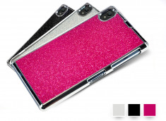 Coque Sony Xpéria Z1 Glam Shine