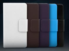 Etui Blackberry Z10 Color Style