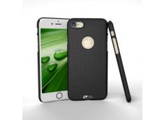 Coque iPhone 7 Plus Loopee-Noir