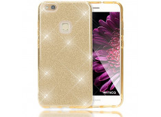 Coque Huawei P8 Lite 2017 Glitter Protect-Or