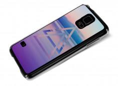 Coque Samsung Galaxy S5 Summer Lake