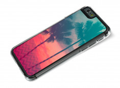 Coque iPhone 6 Plus Summer Sunset