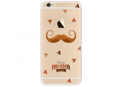 Coque iPhone 6/6S Hipster