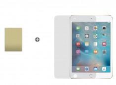 Film Protecteur iPad Mini 4