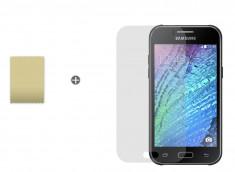 Film Protecteur Samsung Galaxy Xcover 3 en Verre Trempé