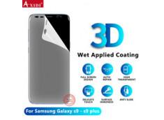 Film protecteur Samsung Galaxy J5 2017 en TPU (case friendly)