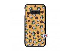Coque Samsung Galaxy S10e Coco Bois Bamboo