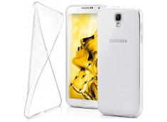 Coque Samsung Galaxy Note 3 Lite Clear Flex