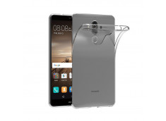 Coque Huawei Mate 9 Clear Flex