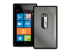 Coque Nokia Lumia 900 Clear Cover by Puro
