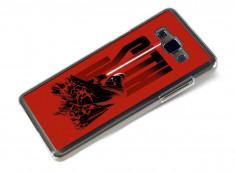Coque Samsung Galaxy A5 Sith