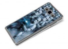 Coque Samsung Galaxy A7 Troopers