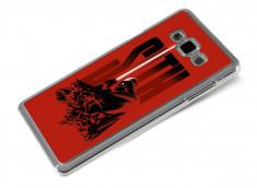 Coque Samsung Galaxy A7 Sith