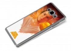 Coque Samsung Galaxy A7 Rey