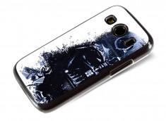Coque Samsung Galaxy Ace 4 Dark Vador