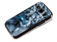 Coque Samsung Galaxy Ace 4 Troopers