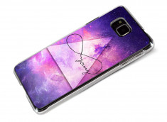 Coque Samsung Galaxy Alpha Infinity Young
