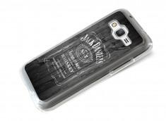 Coque Samsung Galaxy Core Prime Old Jack