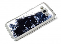 Coque Samsung Galaxy Grand 2 Dark Vador