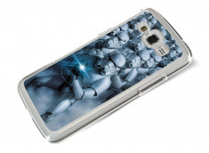 Coque Samsung Galaxy Grand 2 Troopers