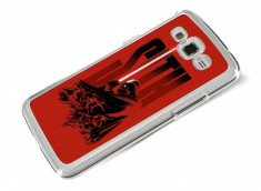 Coque Samsung Galaxy Grand 2 Sith