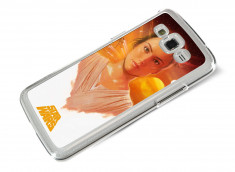 Coque Samsung Galaxy Grand 2 Rey