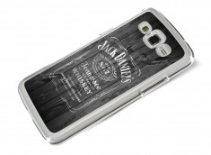 Coque Samsung Galaxy Grand 2 Old Jack